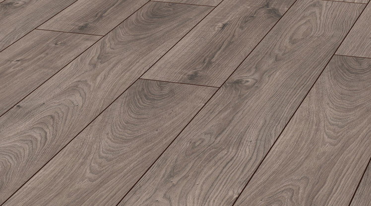 Colour Atlas Oak Anthracite Euro Original