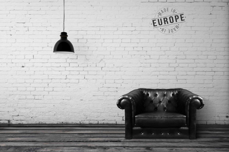Euro Loft Brand for online