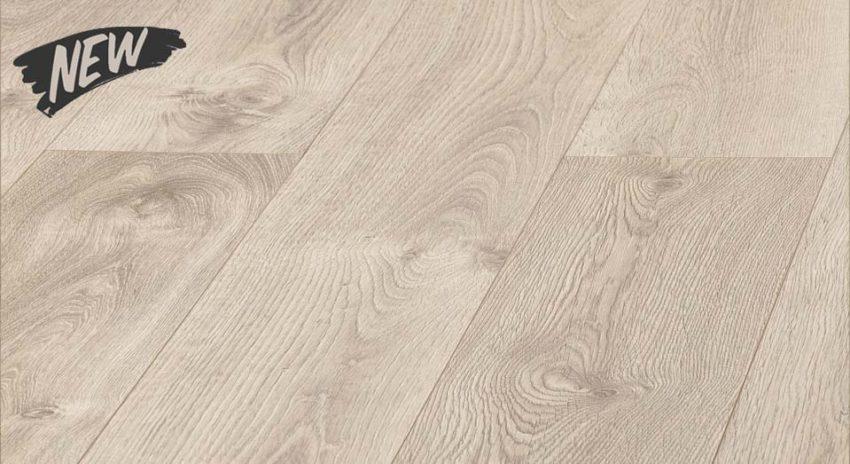 Euro Original Hardwood Amp Laminate Flooring